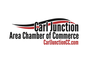 Carl Junction Chamber of Commerce Member