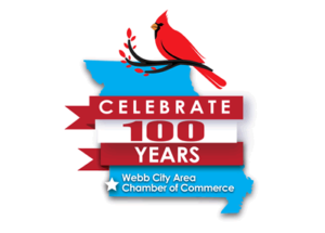 Webb City Chamber of Commerce Member
